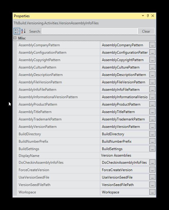 TfsBuild-Versioning-Activities-VersionAssemblyInfoFiles-complete